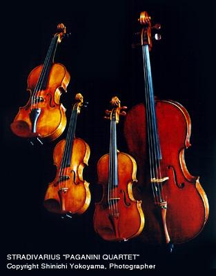 Niccolò Paganini - Романтическая Классика